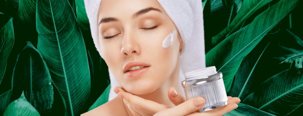 Scadenza cosmetici: dove trovarla e cosa vuol dire
