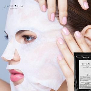 JV036P Patch Biorivitalizzante - 6 maschere viso